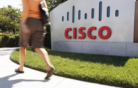 Cisco inaugura a Napoli una nuova Academy per l'IoT e l'Impresa 4.0