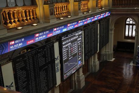 Spagna: Santander compra Banco Popular a 1 euro