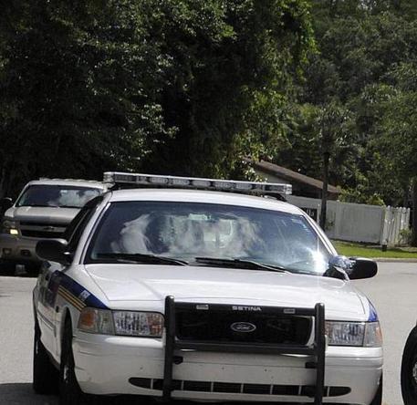 Orlando, sparatoria in azienda: almeno 5 morti