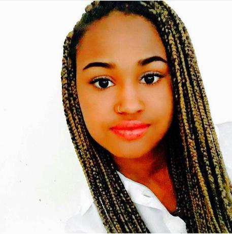 Yaneisha Garabitos, 14 anni, scomparsa da domenica ad Aosta