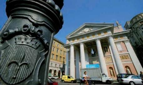Trieste batte l'Olanda: sarà capitale europea della scienza nel 2020