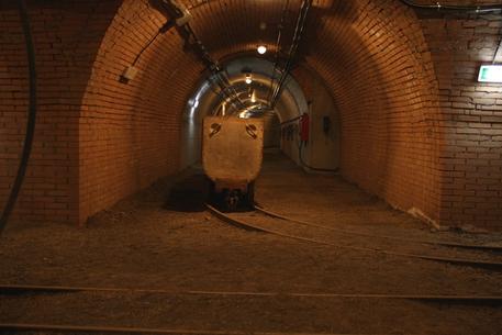 Risultati immagini per le miniere sarde