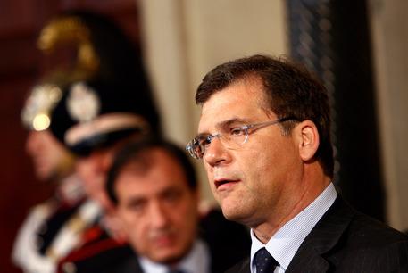 Sicilia, si è dimesso l'assessore Pistorio$