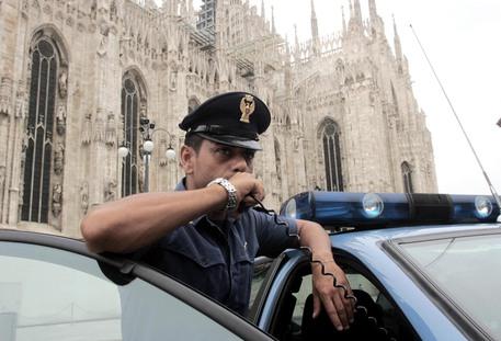 Eventi,numero chiuso in piazza Duomo