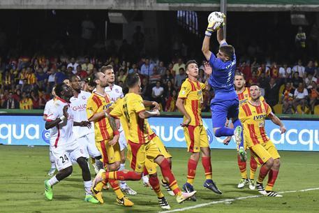 Serie B, il Benevento promosso in A 371e8fa91149069f1c8d365c381454b4
