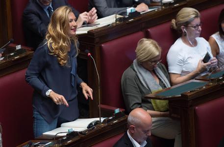 L. elettorale: passa emendamento su Trentino, patto traballa