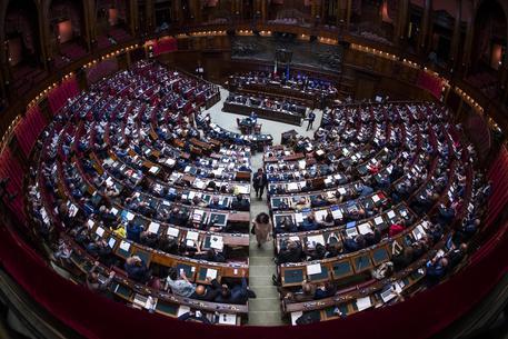 Legge elettorale: l'Abc del Rosatellum 2.0
