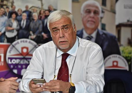 Ballottaggio per Pistoia, Carrara e Lucca, Dem in frenata Breaking news , Politica