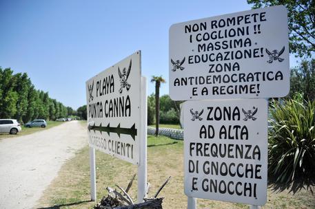 Αποτέλεσμα εικόνας για chioggia mussolini