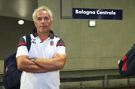 Amichevoli: Bologna-Trento 5-0 4758a5a4851c7a6a99b40422a18278ed