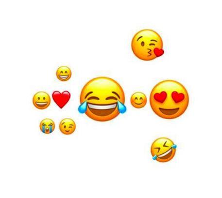 La giornata mondiale delle emoji, le faccine da 260 milioni di dollari