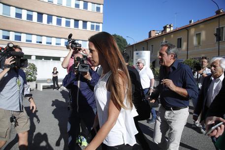 Omicidio Yara, Bossetti: