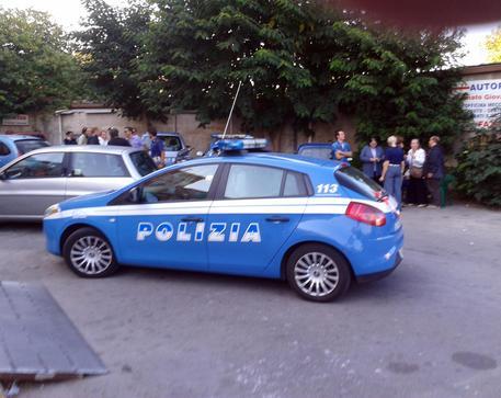 Mafia, clan Brancaccio: 34 arresti
