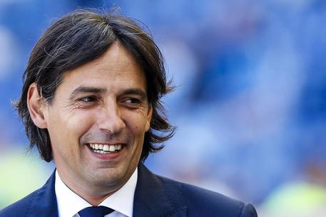 Lazio, Lotito alla Juventus: