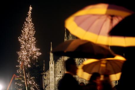 Maroni: Ema a Milano a tutti i costi, anche Pirellone sede fissa