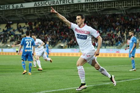 Calciomercato Napoli: Karnezis se parte Rafael, Fiorentina su Zapata