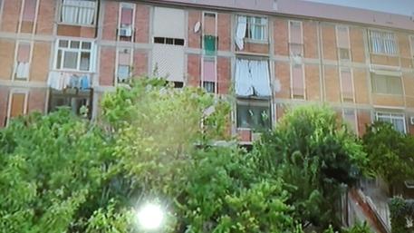 Mombasa, italiana uccisa in una rapina. Marito ferito