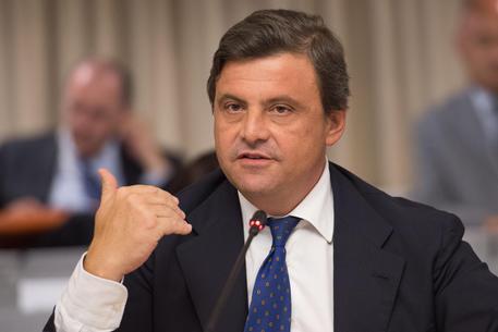 Fincantieri, nessun accordo tra Francia e Italia su Stx: