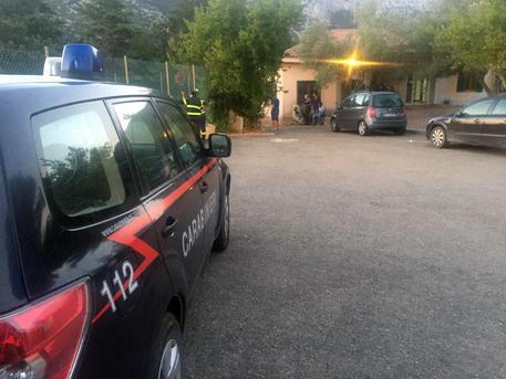 Rapallo (Genova): incidente sul posto di lavoro, muore Gilberto Moglia
