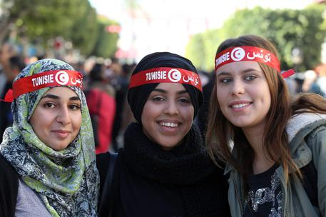 In Tunisia votata la legge contro la violenza alle donne