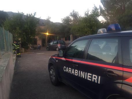Brescia, trovato morto 37enne scomparso da casa: s'indaga per omicidio