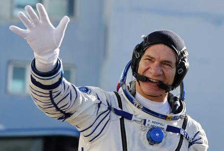 Kazakistan, grandi preparativi per il lancio della Soyuz