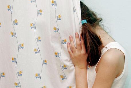 Omicidio Rozzano: 63enne accusato di abusi su nipotina