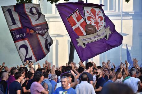 Fiorentina, ecco il norvegese Zekhnini 9372ebb3872d0913360df84a08c6dba3