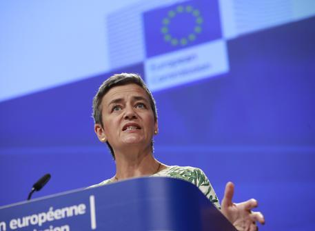Banche, Ecofin: ok a piano anti-sofferenze