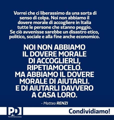 Renzi e l'Europa. Quando i bluff non funzionano