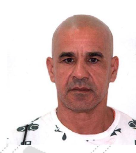 Algerino espulso, minacciava stragi in Italia $