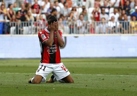 Eurorivale / Il Nizza sconfitto in casa dal Troyes per 2-1