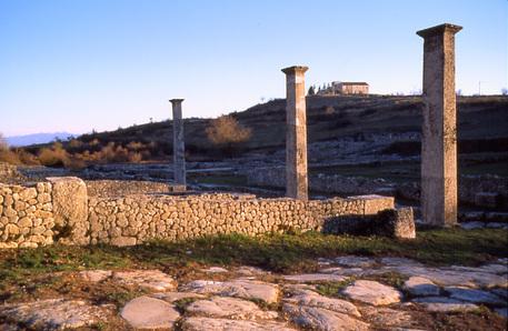 Zetema, musei aperti anche a Ferragosto