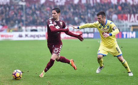 Torino: Lukic al Levante, arriva Sadiq Fd53cedeb17a88ced00beb3665a2b28d