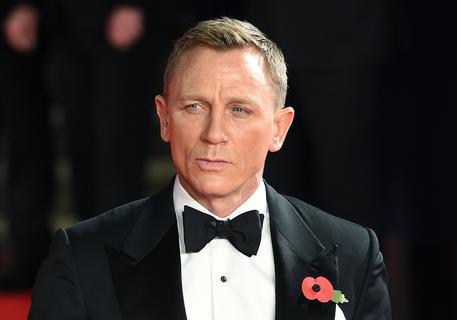 Bond 25: annunciato il cast, prima sinossi diffusa