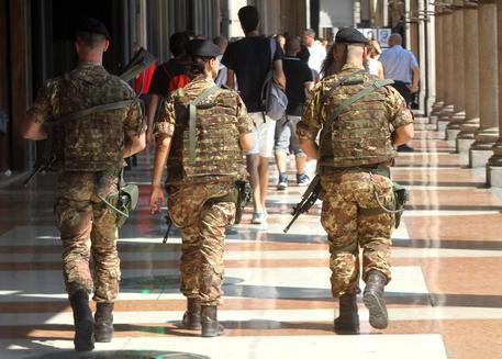 Barcellona: Gentiloni conferma due vittime italiane, la seconda è Luca Russo