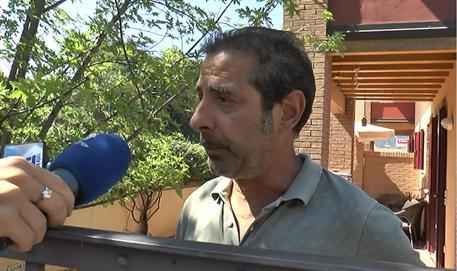 Attentato di Barcellona: Luca Russo di Bassano, una delle vittime italiane