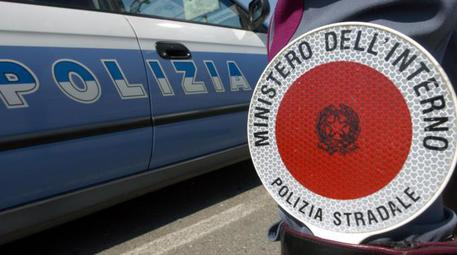 Catania, arrestati dopo assalto al bar$