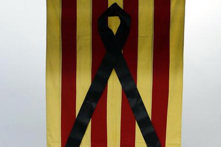 Attentato Barcellona, 13 morti. Attacco a Cambrils: uccisi assalitori