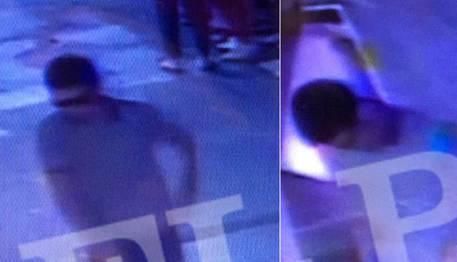 Potrebbero essere in Piemonte alcuni terroristi in fuga da Barcellona