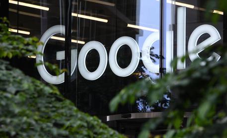 Google Pixel 2 in arrivo, la conferma ufficiale per il 5 ottobre