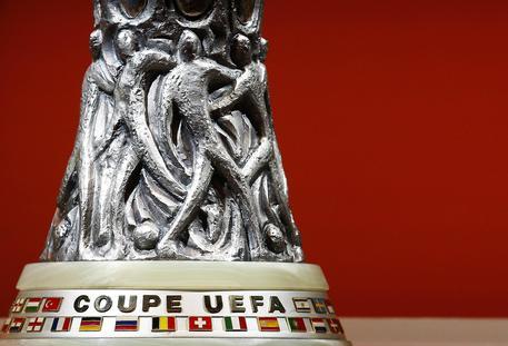 Europa League, il Milan pesca bene