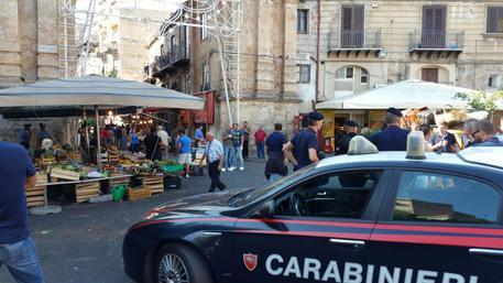 Fruttivendolo ucciso al mercato di Palermo, 2 condanne a 20 anni$