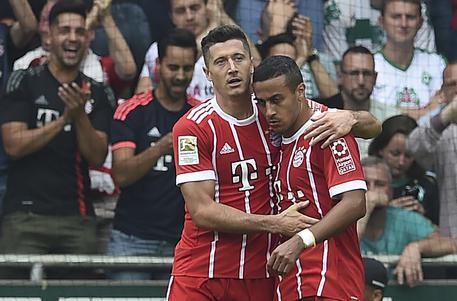 Bayern, Muller litiga con Ancelotti: c'è la Juve? Tutta la verità
