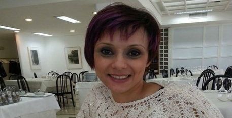Gela, madre e figlia di sei anni uccise da pirata della strada$