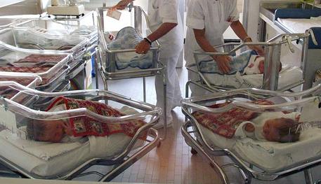 Verona: infermiera dà morfina a un neonato, arrestata