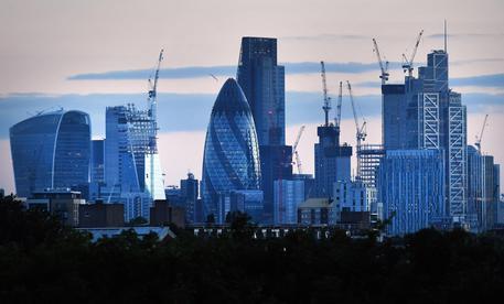 Brexit, l'Unione europea respinge l'idea di un'unione doganale con la Gran Bretagna