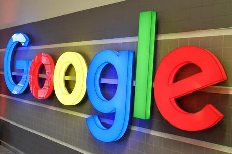 Google licenzia ingegnere dell'email sessista © ANSA