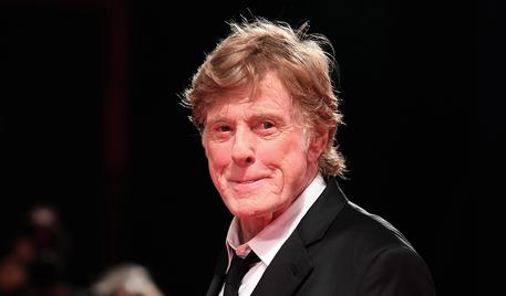 L'addio alle scene di Robert Redford