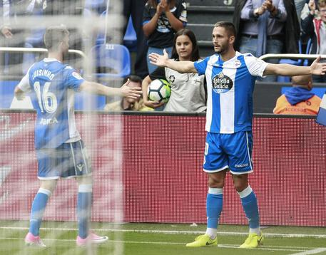 """Infortunio Dembelé, guaio muscolare per l'ex Dortmund. Deulofeu il sostituto"""""""